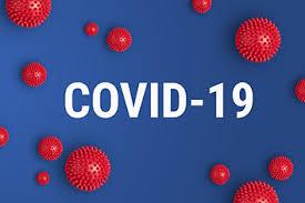 covid-19_SEO